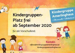RZ_flyer13kind_amerling2020_2_4_vorschul_only